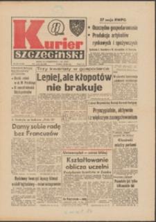 Kurier Szczeciński. 1983 nr 205