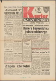 Kurier Szczeciński. 1983 nr 206