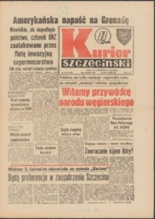 Kurier Szczeciński. 1983 nr 210