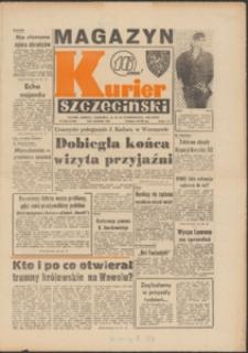 Kurier Szczeciński. 1983 nr 212