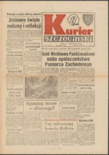 Kurier Szczeciński. 1983 nr 214