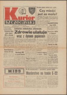 Kurier Szczeciński. 1983 nr 215