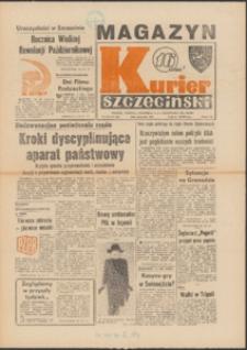 Kurier Szczeciński. 1983 nr 216