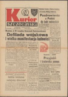 Kurier Szczeciński. 1983 nr 217