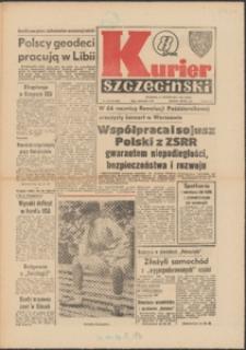 Kurier Szczeciński. 1983 nr 218