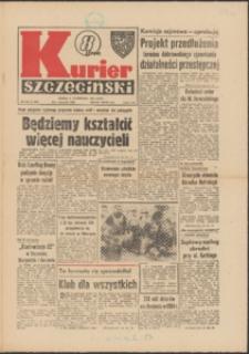 Kurier Szczeciński. 1983 nr 219