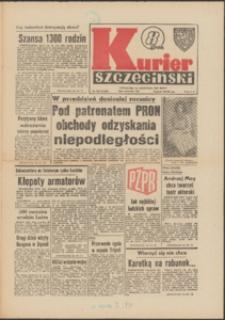 Kurier Szczeciński. 1983 nr 220