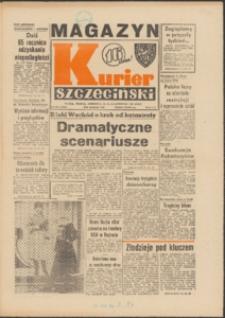 Kurier Szczeciński. 1983 nr 221
