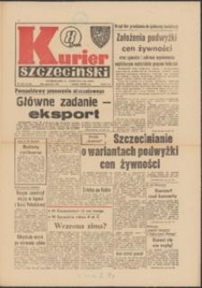 Kurier Szczeciński. 1983 nr 222
