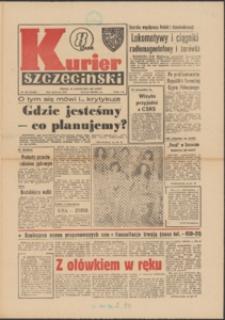 Kurier Szczeciński. 1983 nr 224