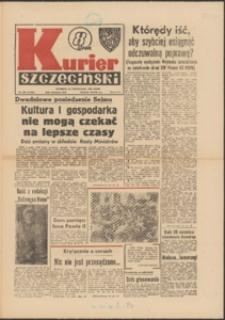 Kurier Szczeciński. 1983 nr 228