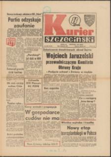 Kurier Szczeciński. 1983 nr 229