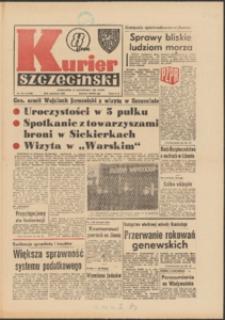 Kurier Szczeciński. 1983 nr 230