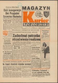 Kurier Szczeciński. 1983 nr 231