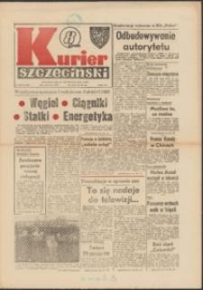 Kurier Szczeciński. 1983 nr 232