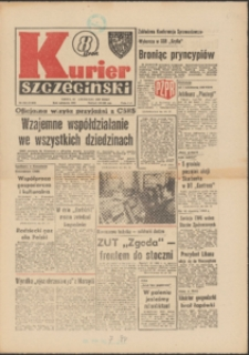 Kurier Szczeciński. 1983 nr 234