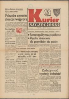 Kurier Szczeciński. 1983 nr 235