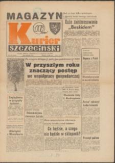 Kurier Szczeciński. 1983 nr 236