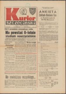 Kurier Szczeciński. 1983 nr 239
