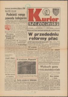 Kurier Szczeciński. 1983 nr 240