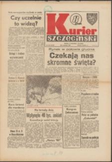 Kurier Szczeciński. 1983 nr 244