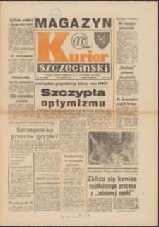 Kurier Szczeciński. 1983 nr 246