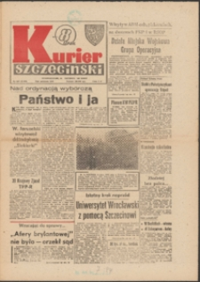 Kurier Szczeciński. 1983 nr 247