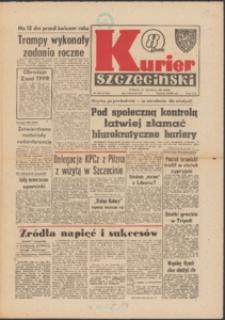 Kurier Szczeciński. 1983 nr 248