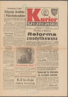 Kurier Szczeciński. 1983 nr 250