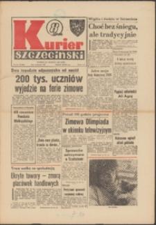 Kurier Szczeciński. 1983 nr 252