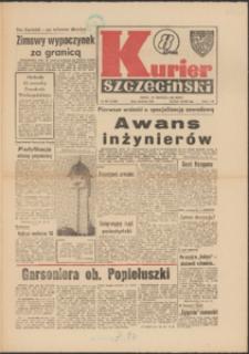 Kurier Szczeciński. 1983 nr 253