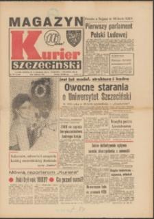 Kurier Szczeciński. 1983 nr 255