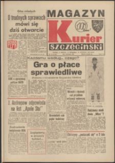Kurier Szczeciński. 1984 nr 10