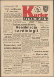 Kurier Szczeciński. 1984 nr 105