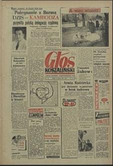 Głos Koszaliński. 1957, marzec, nr 70