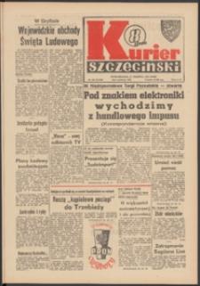 Kurier Szczeciński. 1984 nr 115