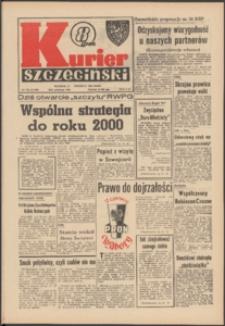 Kurier Szczeciński. 1984 nr 116