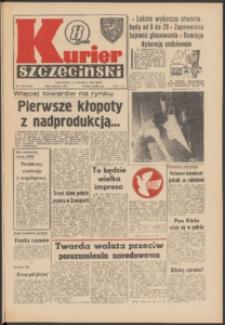 Kurier Szczeciński. 1984 nr 118