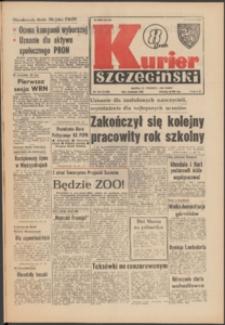Kurier Szczeciński. 1984 nr 126