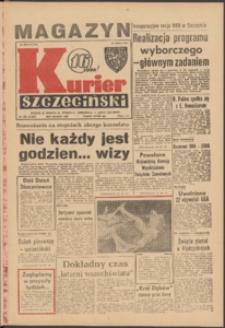 Kurier Szczeciński. 1984 nr 128