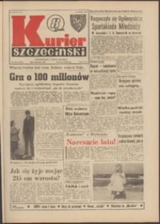 Kurier Szczeciński. 1984 nr 134