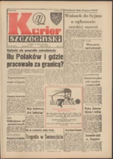 Kurier Szczeciński. 1984 nr 140