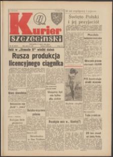 Kurier Szczeciński. 1984 nr 142