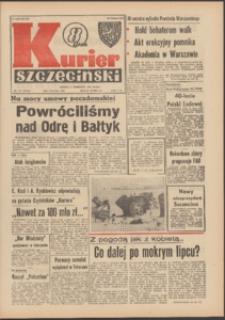 Kurier Szczeciński. 1984 nr 151