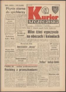 Kurier Szczeciński. 1984 nr 154