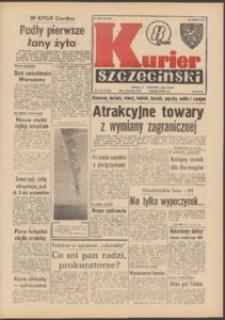 Kurier Szczeciński. 1984 nr 156