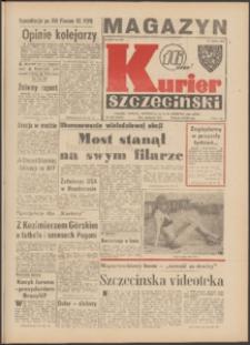 Kurier Szczeciński. 1984 nr 158