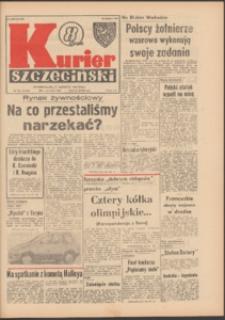 Kurier Szczeciński. 1984 nr 159
