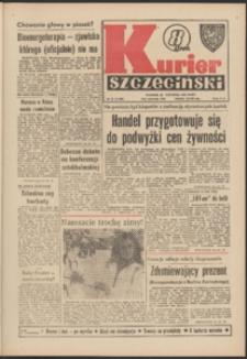 Kurier Szczeciński. 1984 nr 17