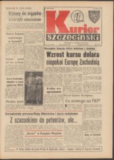 Kurier Szczeciński. 1984 nr 177